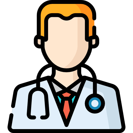 miraiuploads/home/icon-doctor_optimized.png